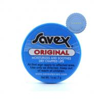Buy Savex Cold Sore Cream 7g