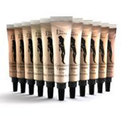 Buy thin lizzy concealer oriental doll -