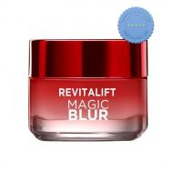 Loreal Revitalift Magic Blur Daily Anti Ageing Moisturiser 5ml online -