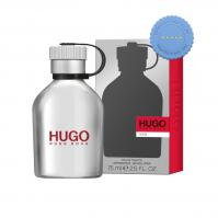Buy Hugo Iced EDT 75ml -Prompt Dispatch