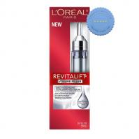 LOreal Revitalift Volume Filler Revolumising Concentrated Serum 16ml -