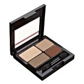 Buy revlon colorstay eyeshadow quad addictive -
