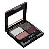 Buy revlon colorstay eyeshadow quad precocious -