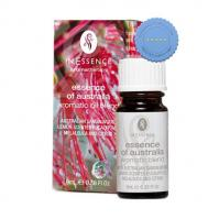 Buy in essence of australia aroma oil blend - Prompt Dispatch
