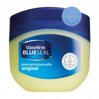 Buy Vaseline Blue Seal 10ml - Prompt Dispatch