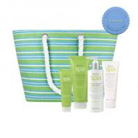Buy natio spa rejuvenate set xmas17 - Prompt Dispatch