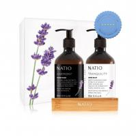 Buy natio p room tranquility set xmas 17 - Prompt Dispatch