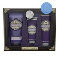 Buy aaa bath body collecction lavender - Prompt Dispatch