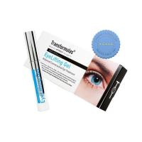 Buy Transformulas Eyelifting Gel Advance Eye Treatment 10ml