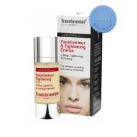 Buy Transformulas Face Contour and Tightening Cream 15ml