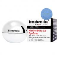 Buy Transformulas Marine EyeZone Cream 10ml