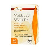 Buy Radiance Ageless Beauty 60s