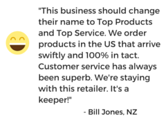 bill jones review  nzonline pharmacy