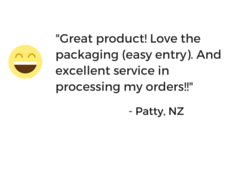 patty review online pharmacy